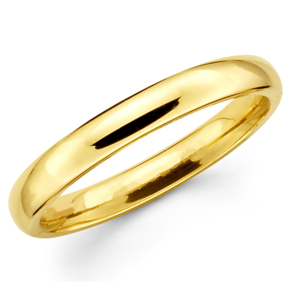bands gents diamond gold yellow band karat jewelry collection products ring collections rings for world his image