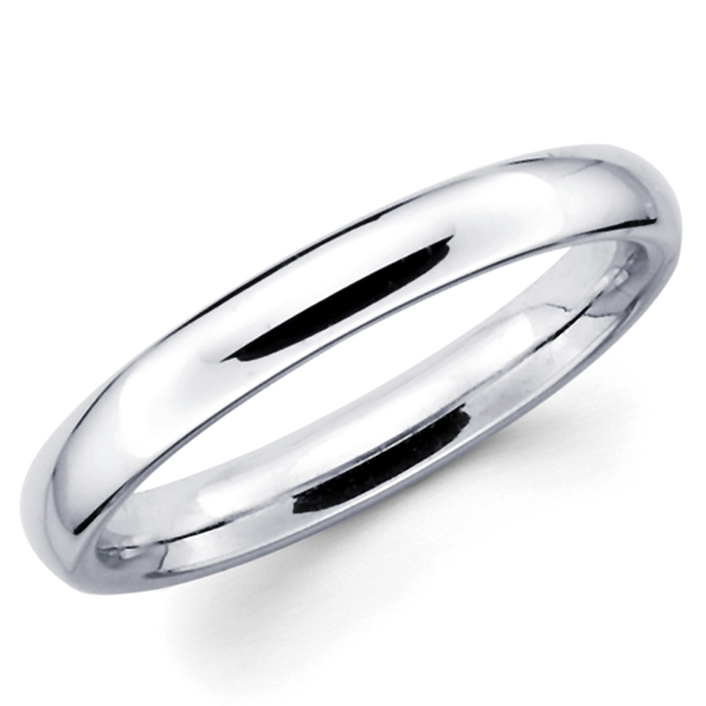 Store Categories Home Gold Wedding Bands